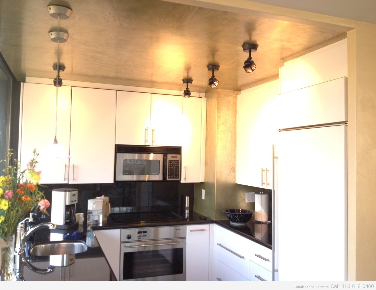 kitchen cabinetry collections