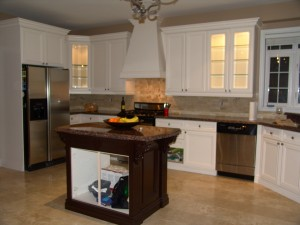 dec-17-2011-kitchen-300x225