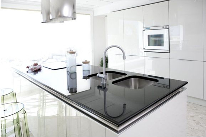 How to Save on Energy Bills with Kitchen Remodeling